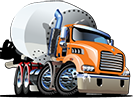 Hume & Sons Concreting